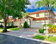 5558 Nw 105th Ct, Doral image