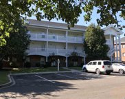 3915 Gladiola Ct. Unit 303, Myrtle Beach image