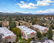 238 E Fern Avenue Unit #204, Redlands image