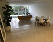 1750 James Ave Unit #3L, Miami Beach image