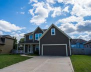 20741 W 224th Street, Spring Hill image