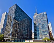 910 North Lake Shore Drive Unit 719, Chicago image