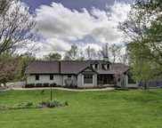 1194 E Lake Rd, Mineral Point image