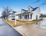 2347 Burson Street, Grove City image