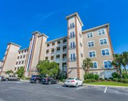 257 Venice Way Unit 2103, Myrtle Beach image