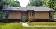 8094 Lasater Road, Clemmons image