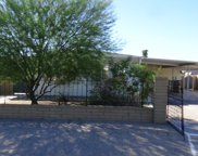 758 S 87th Way, Mesa image