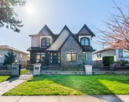 7980 17th Avenue, Burnaby image