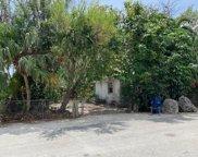 233 Loeb Avenue, Key Largo image