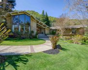 26465 Palomares Rd, Castro Valley image