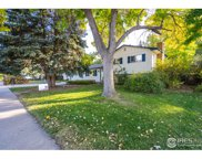 2236 Wakefield Dr, Fort Collins image