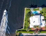 549 Golfview Drive, Gulf Stream image
