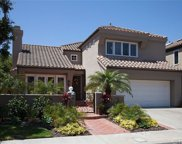 6516 Morningside Drive, Huntington Beach image