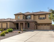 4722 S Griswold Street, Gilbert image