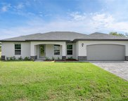 1007 SE 26th TER, Cape Coral image