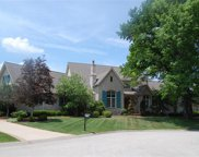 17291 Courtyard Mill, Chesterfield image