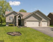 222 Verbena Drive, Watertown image