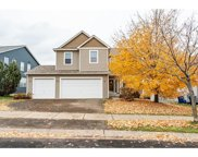 7606 Jewel Lane N, Maple Grove image