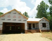 817 Lakeview Drive, Thomasville image