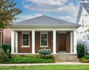 9407 Indian Pipe Ln, Prospect image
