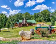 3202 valley home rd Rd, Sevierville image