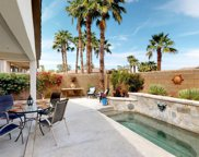 81266 Golden Barrel Way, La Quinta image