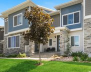 15448 S Midnight View Way, Bluffdale image