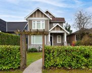 2082 W 47th Avenue, Vancouver image