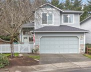 18800 20th Ave SE, Bothell image