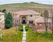 10540 Dacre Place, Lone Tree image