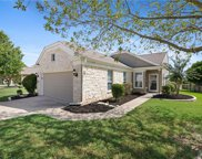 218 Monument Hill Trl, Georgetown image
