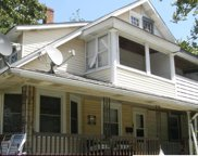 15 Lakeview Ave, Pine Hill image