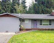 7531 Lower Ridge Road, Everett image