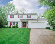 4225 Carriagelite  Drive, Sharonville image