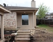 2619 Woodmont Trail, Fort Worth image