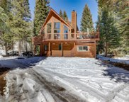 575 Fall River Road, Idaho Springs image