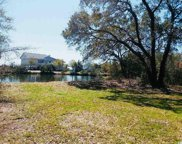 3565 Cottage Ct., Murrells Inlet image