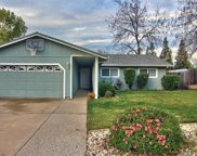 5769  Connie Court, Loomis image