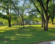8098 Hill Rd, Pinson image