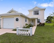 1013 Goldenrod, Palm Bay image