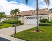 6063 Forest Villas  Circle, Fort Myers image