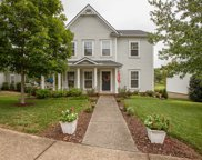 1306 Pickwick Park Ct, Franklin image