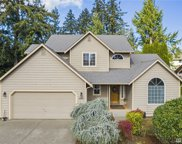 9226 Classic Dr NE, Lacey image