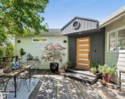 46 Lucky Drive, Greenbrae image