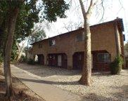 403     Maple Street, Chico image