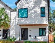 411 W Frances Avenue Unit 1, Tampa image