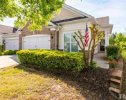 720 Hornchurch Loop, Cary image