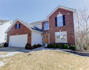 770 Eastwind  Court, Valley Park image