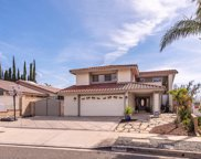 5294 Indian Hills Drive, Simi Valley image