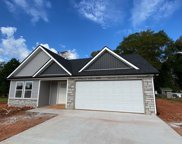403 Hickory Nut Dr, Inman image